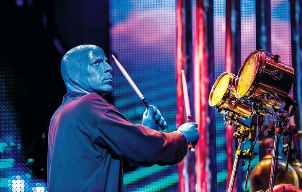 kulturreise-berlin-blue-man-group-musical