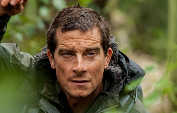 survival-training-midhurst-bear-grylls