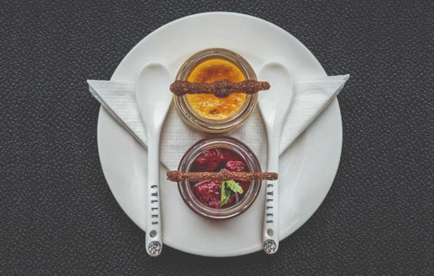 candle-light-dinner-fuer-zwei-riegersburg-essen