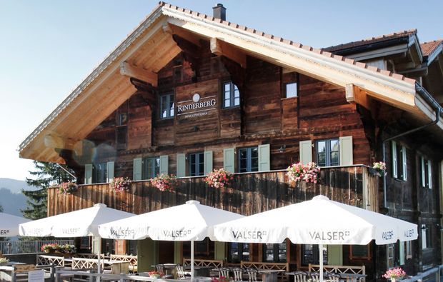 hotel-zweisimmen-berghotel