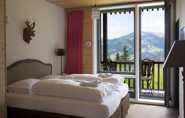 hotel-zweisimmen-uebernachten
