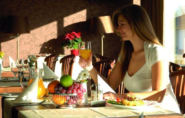 zauberhafte-unterkuenfte-zsmbk-dinner