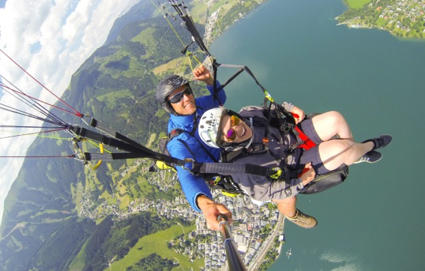 gleitschirm-tandemflug-maria-alm-adrenalin
