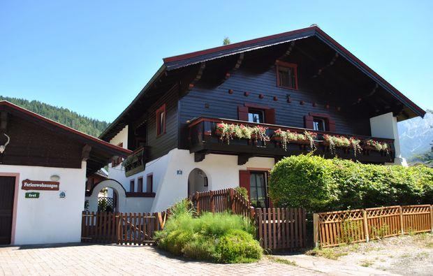 aktivurlaub-uebernachten-hochfilzen-pension