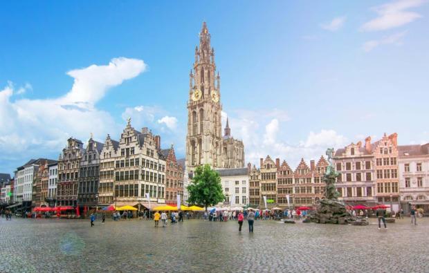 erlebnisreise-antwerpen-belgien