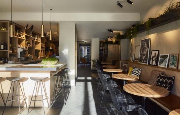 erlebnisreise-antwerpen-hotel-restaurant