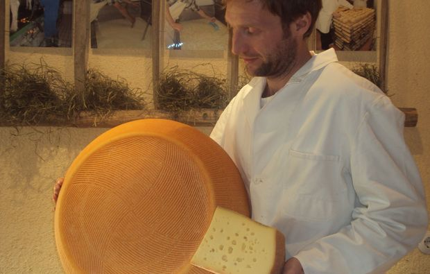 kaeseverkostung-kuchl-sonnenkaese