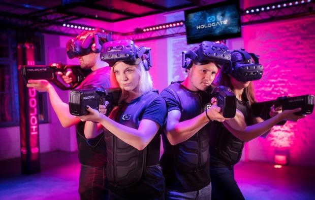 multiplayer-virtual-reality-30-minuten-bg1