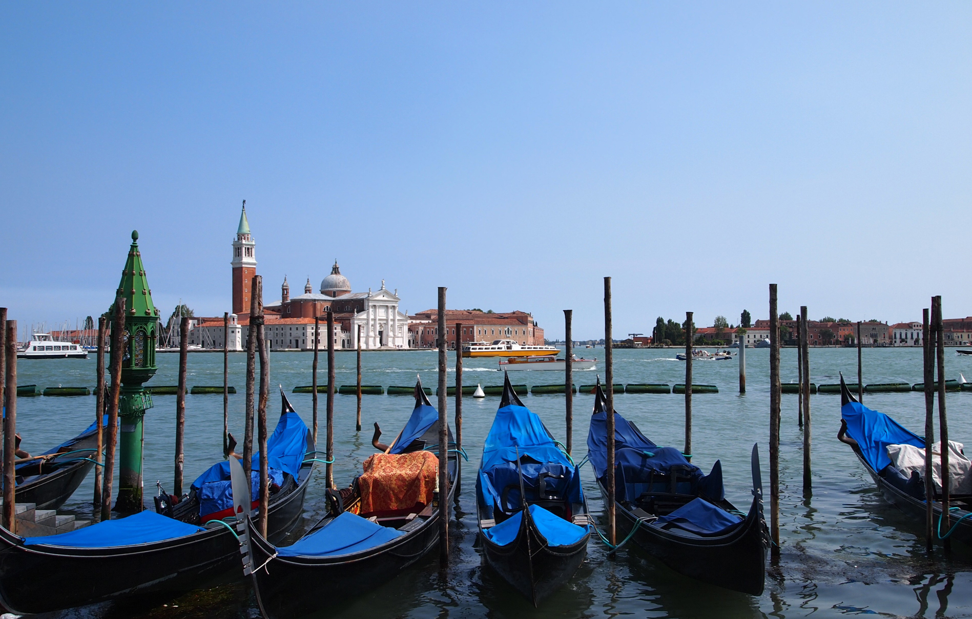 kurzurlaub-italien-dolo-bg4