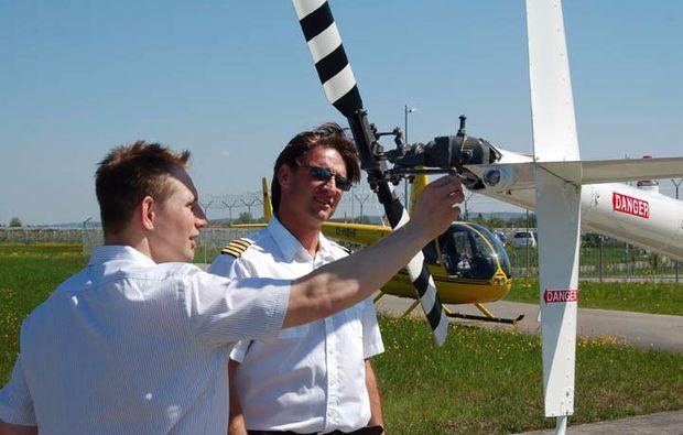 heli-selber-fliegen-friedrichshafen-propeller