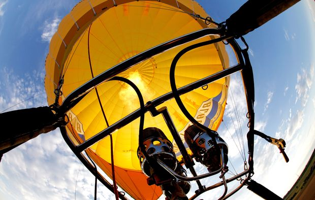 ballonfahren-badwoerishofen-heissluftballon