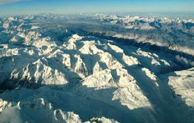 alpenrundflug-fuer-zwei-landshut-fliegen