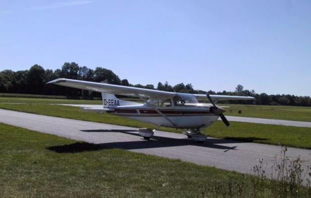alpenrundflug-fuer-zwei-landshut-luft