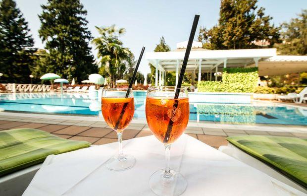 gourmetreise-levico-terme-pool