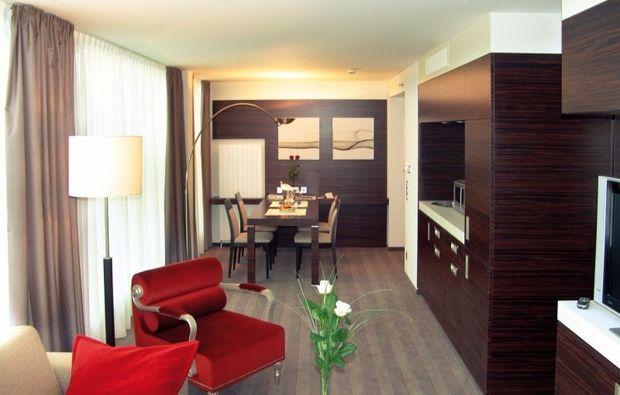 kurzurlaub-solothurn-hotel-trip