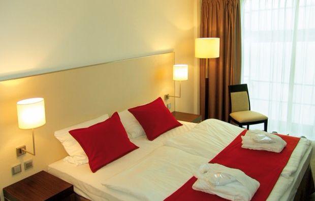 kurzurlaub-solothurn-hotel-uebernachten