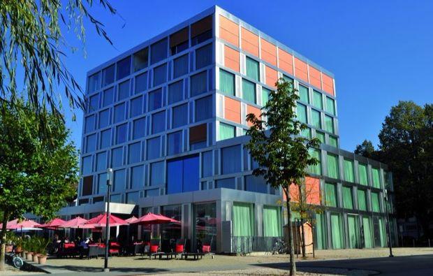 kurzurlaub-solothurn-hotel-wochenendreise