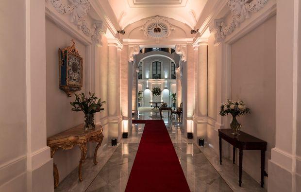 erlebnisreise-valletta-malta-hotel