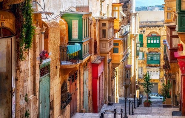 erlebnisreise-valletta-malta-stadt