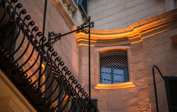 erlebnisreisen-valletta-balkon