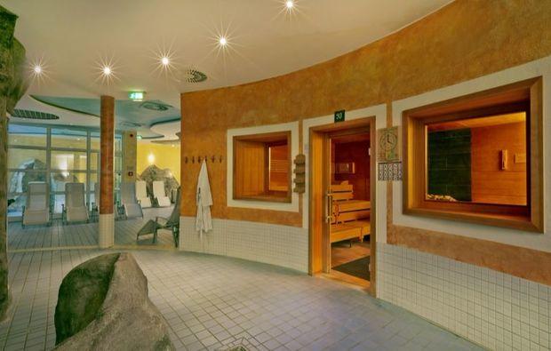 wellness-wochenende-deluxe-friedrichroda-sauna