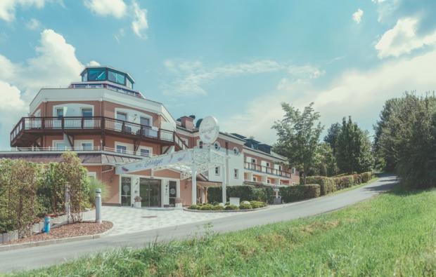 vier-naechte-gemeinsamzeit-jennersdorf-hotel