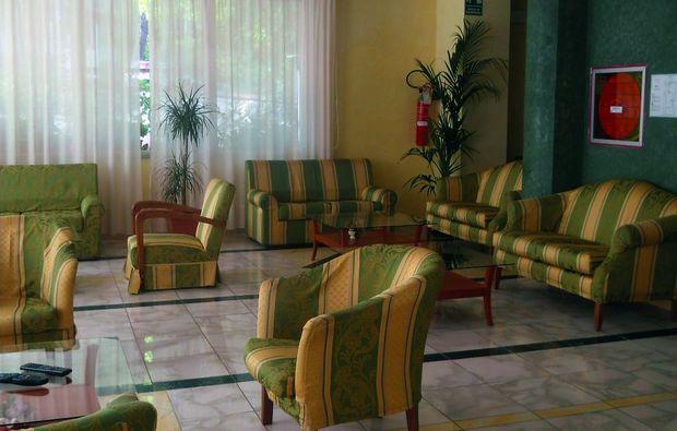 hotel-chianciano-terme-kurztrip