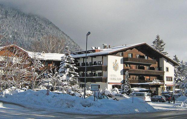 aktivurlaub-obsteig-hotel-bergland
