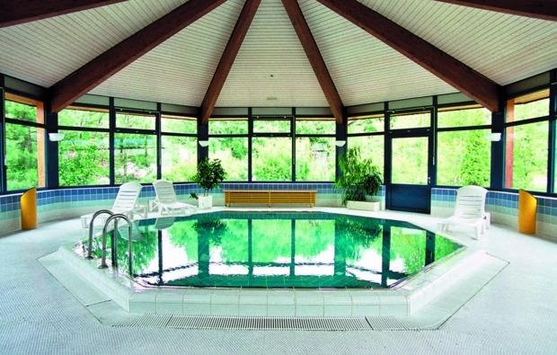 wellnesshotel-schneverdingen-pool
