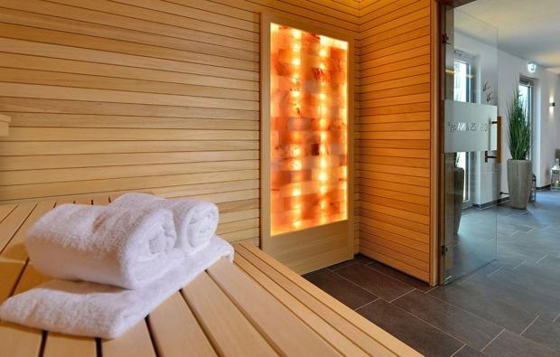 wellnesshotel-schneverdingen-sauna