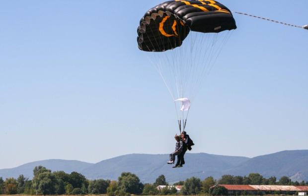 fallschirm-tandemsprung-neustadt-an-der-weinstrasse-bg5