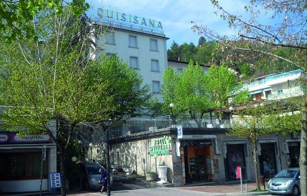 zauberhafte-unterkuenfte-chianciano-terme-hotel