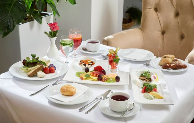 kuschelwochenende-bad-hofgastein-restaurant