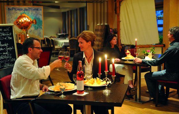 kurzurlaub-seebad-ueckermuende-dinner