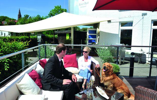 kurzurlaub-seebad-ueckermuende-relax