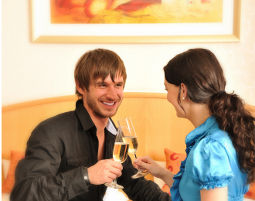 shampanger-spa-wellness