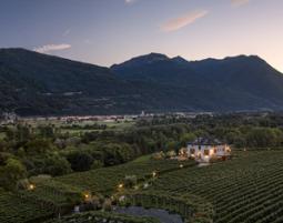 fattoria-amorosa-italien