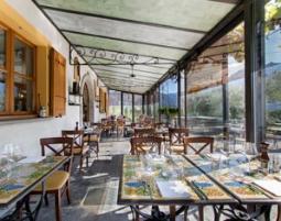 hotel-italien-ferien