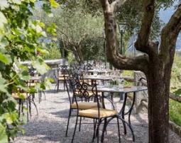 italien-urlaub-italia