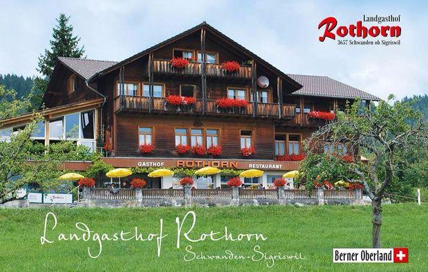 kurztrip-schwanden-hotel