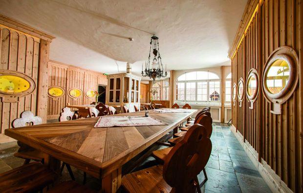 romantikwochenende-brodingberg-dinner
