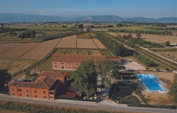 urlaub-italien-pistoia1485170867