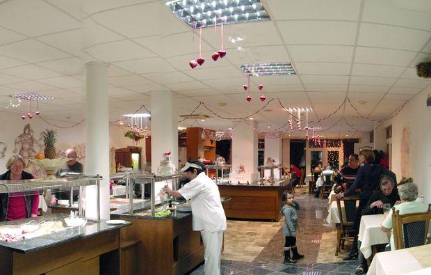 romantikwochenende-zalakaros-essen