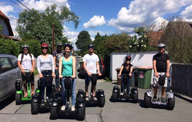 segway-tour-graz-familienerlebnis