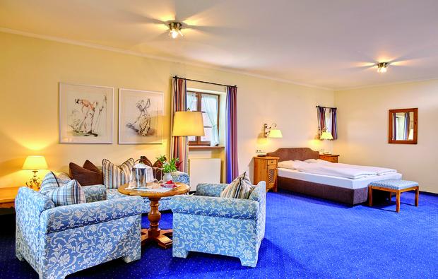 hotel-haarbach_big_4