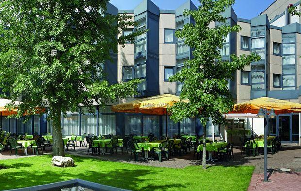 staedtetrips-bruehl-hotel