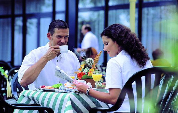 staedtetrips-bruehl-restaurant