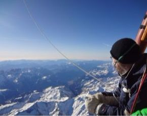 alpenueberquerung-heissluftballon-tegernsee