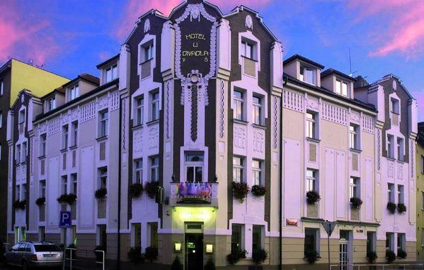 staedtetrips-prag-hotel