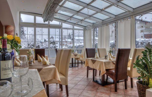 gemeinsamzeit-hotel-axams-restaurant